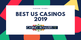 www.casinobonusesindex.com/usa-casinos/